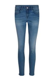 WE Fashion skinny jeans (dames)