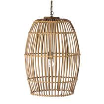 Riverdale hanglamp