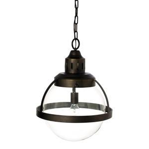 hanglamp Boston