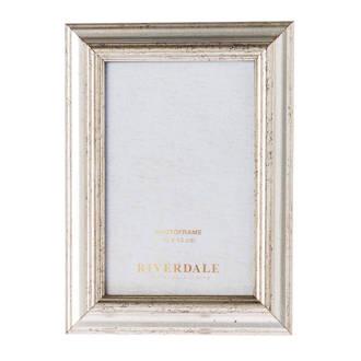 fotolijst Ashford (10x15 cm)