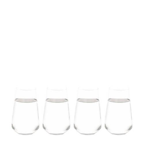 Riverdale Elegance longdrinkglas (Ø8,5 cm) (set van 4) kopen