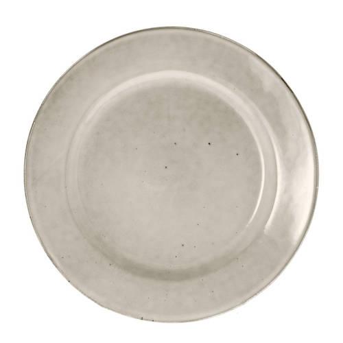 Riverdale Metz ontbijtbord (Ø22 cm) kopen