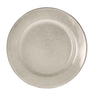 ontbijtbord Nice vintage (Ø22 cm)