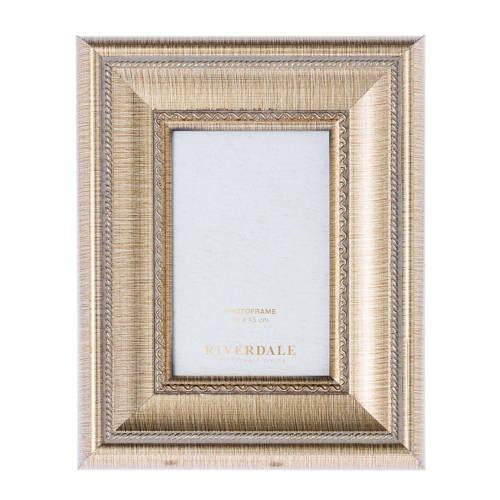 Riverdale fotolijst Ashford (10x15 cm) kopen