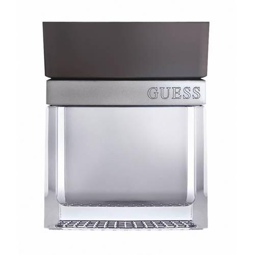 GUESS Seductive for Men eau de toilette -