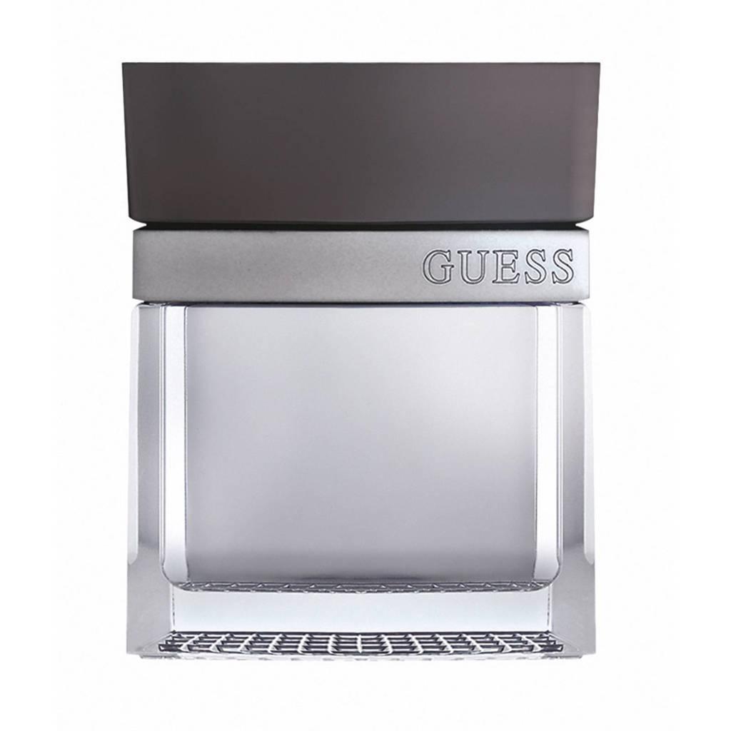 GUESS Seductive eau de toilette - 30 ml