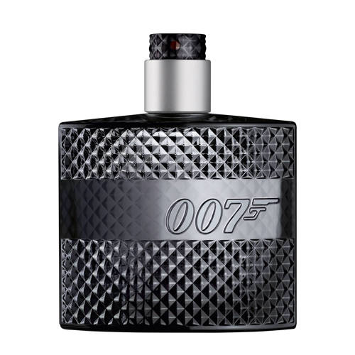 James Bond 007 eau de toilette -