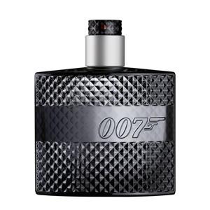 007 eau de toilette - 75 ml