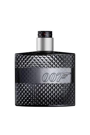 James Bond 007 for men Eau de Toilette 75 ml - 75 ml