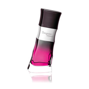Dangerous Woman eau de parfum - 40 ml