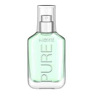 Pure Man eau de toilette -  30 ml