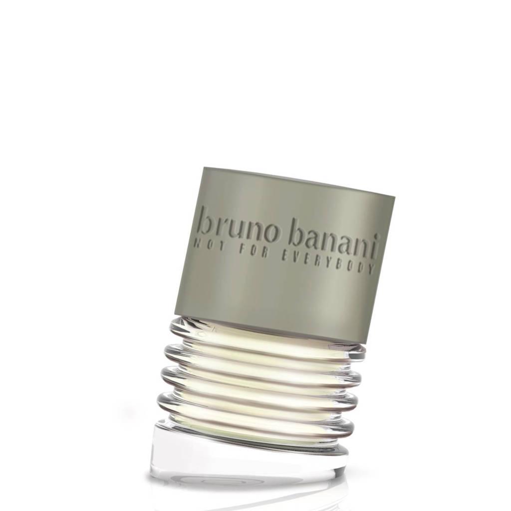 Bruno Banani Man eau de toilette - 30 ml