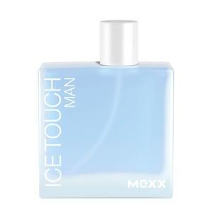 Ice Touch Man eau de toilette - 50 ml