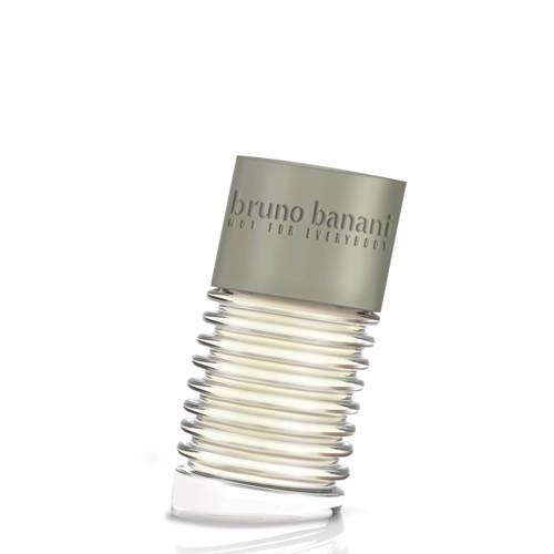 Bruno Banani Man eau de toilette - 50 ml kopen
