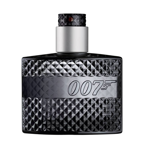 James Bond 007 eau de toilette - 30 ml kopen