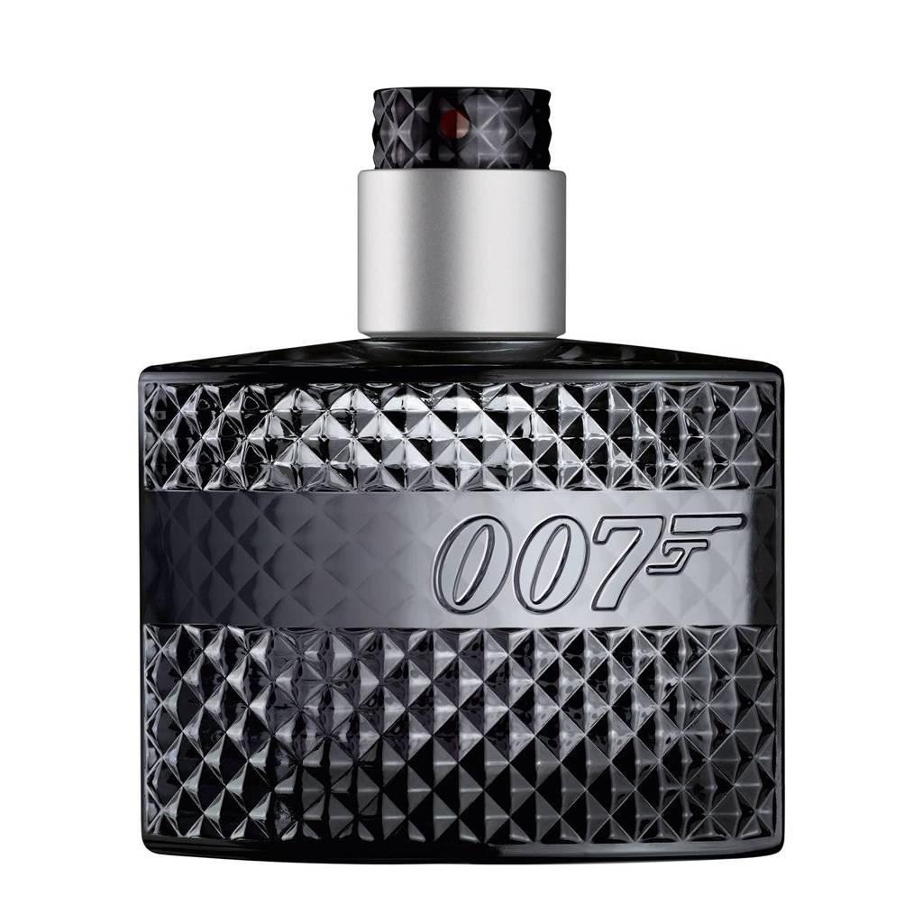 James Bond 007 eau de toilette - 30 ml