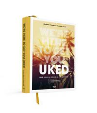 Uked - Barbara Tammes en Liselotte Goed