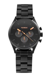 Pioneer horloge - TXM015-L