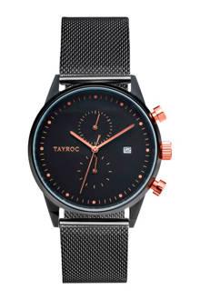 Boundless horloge - TXM098