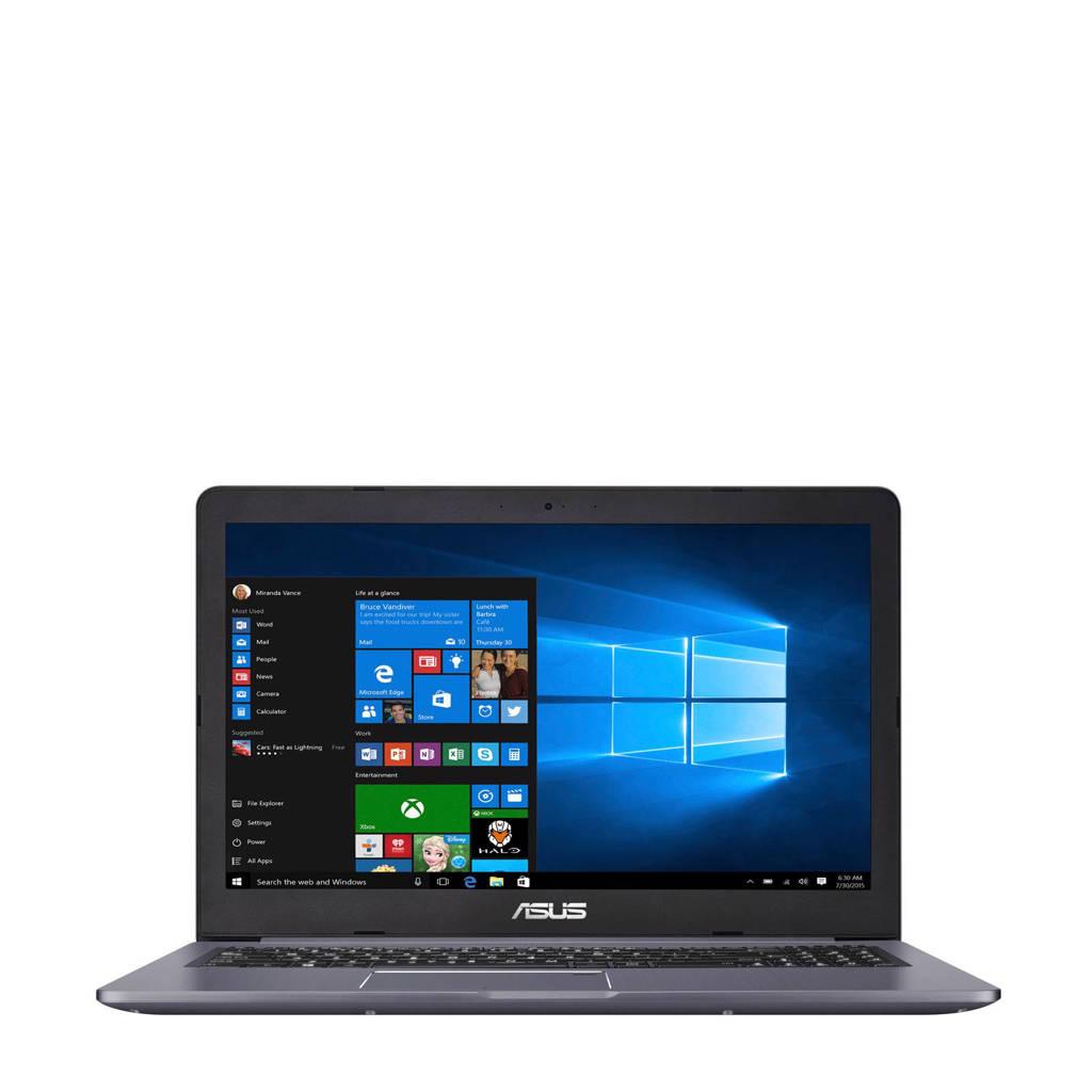 Asus VivoBook Pro N580VN-DM126T 15.6 inch Full HD laptop, Intel Core i5