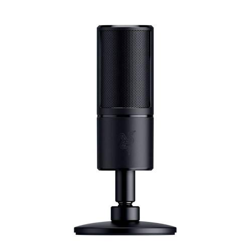Razer Seir?n X microfoon kopen