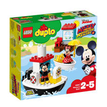 Duplo Mickey's boot 10881