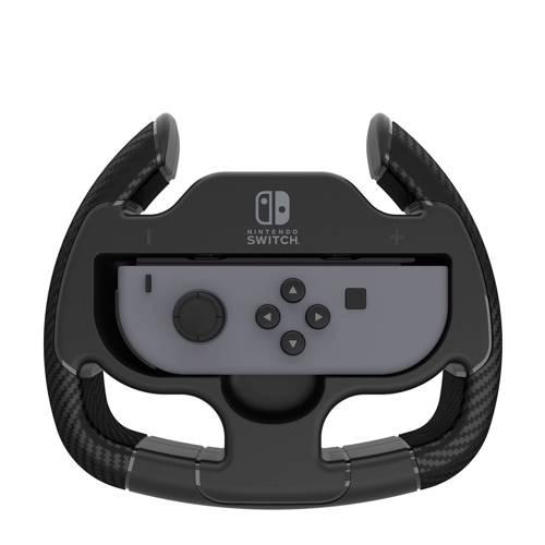 PDP hyper stuurwiel Nintendo Switch kopen