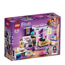 Friends Emma's luxe slaapkamer 41342