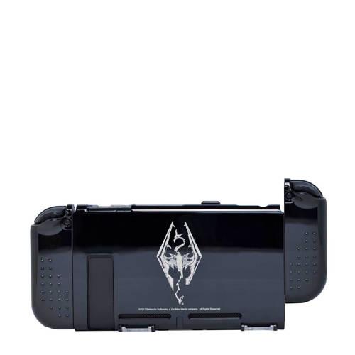 Hori Skyrim Protector