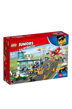 Juniors City Central luchthaven 10764