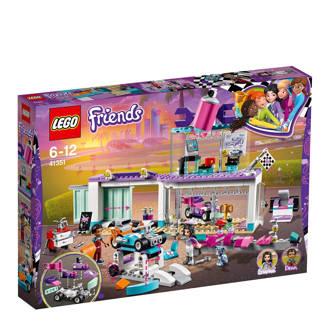 Friends creatieve tuningshop 41351