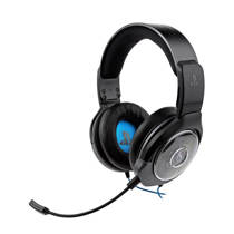 Afterglow  AG 6 Wired headset PlayStation 4 zwart