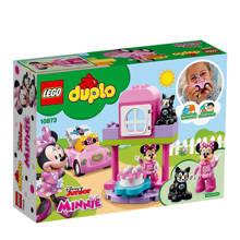 Duplo Minnie's verjaardagsfeest 10873