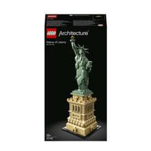 Architecture Vrijheidsbeeld 21042
