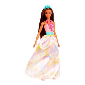 dreamtopia prinses donker