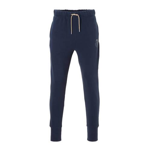 sweatpants blauw