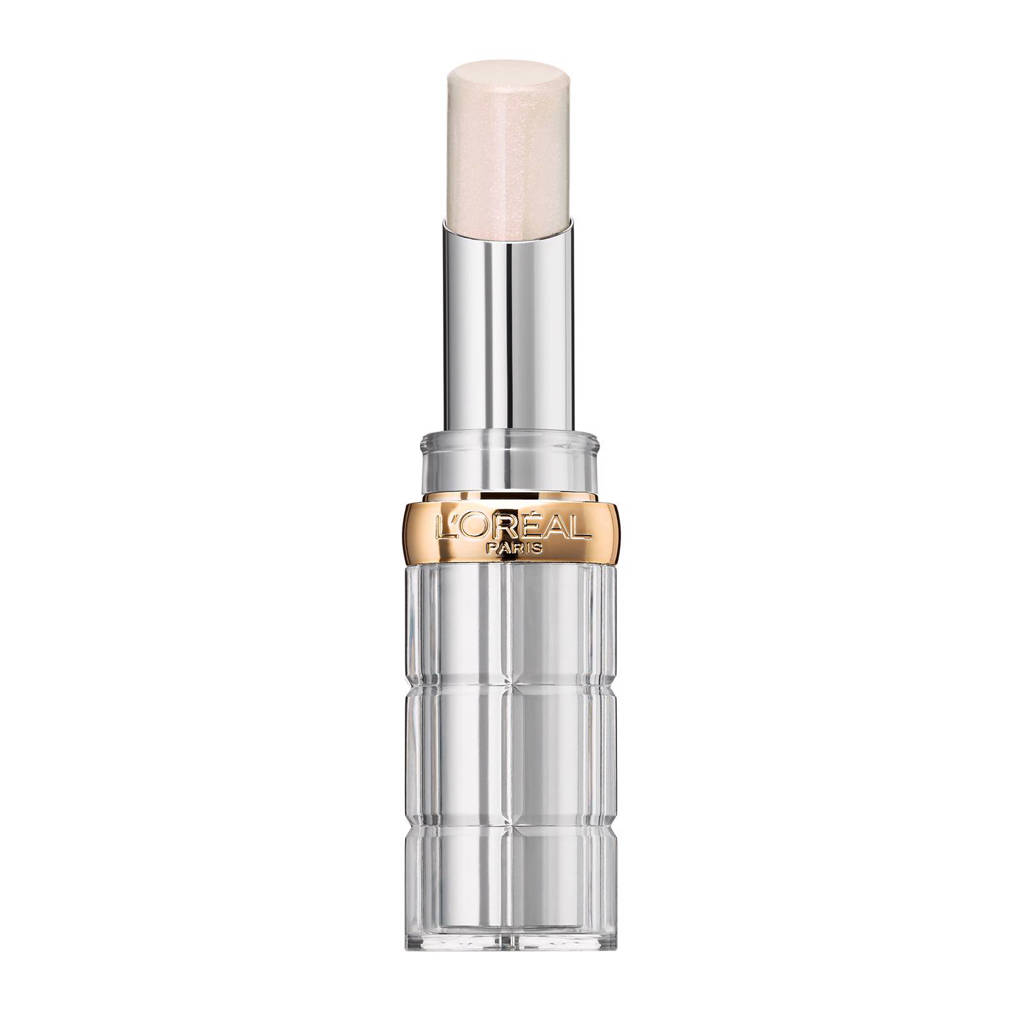 L'Oréal Paris Color Riche Shine Addiction - 905 #BAE