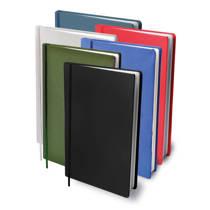 Dresz Rekbare boekenkaft A4 6 pack