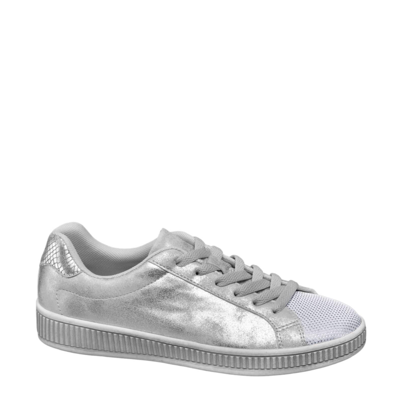 5ba8f4505df Graceland Metallic Vanharen Graceland Metallic Vanharen Sneakers Sneakers  Vanharen Graceland RR5pqwr