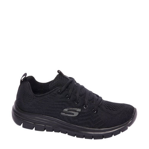 Skechers sneakers