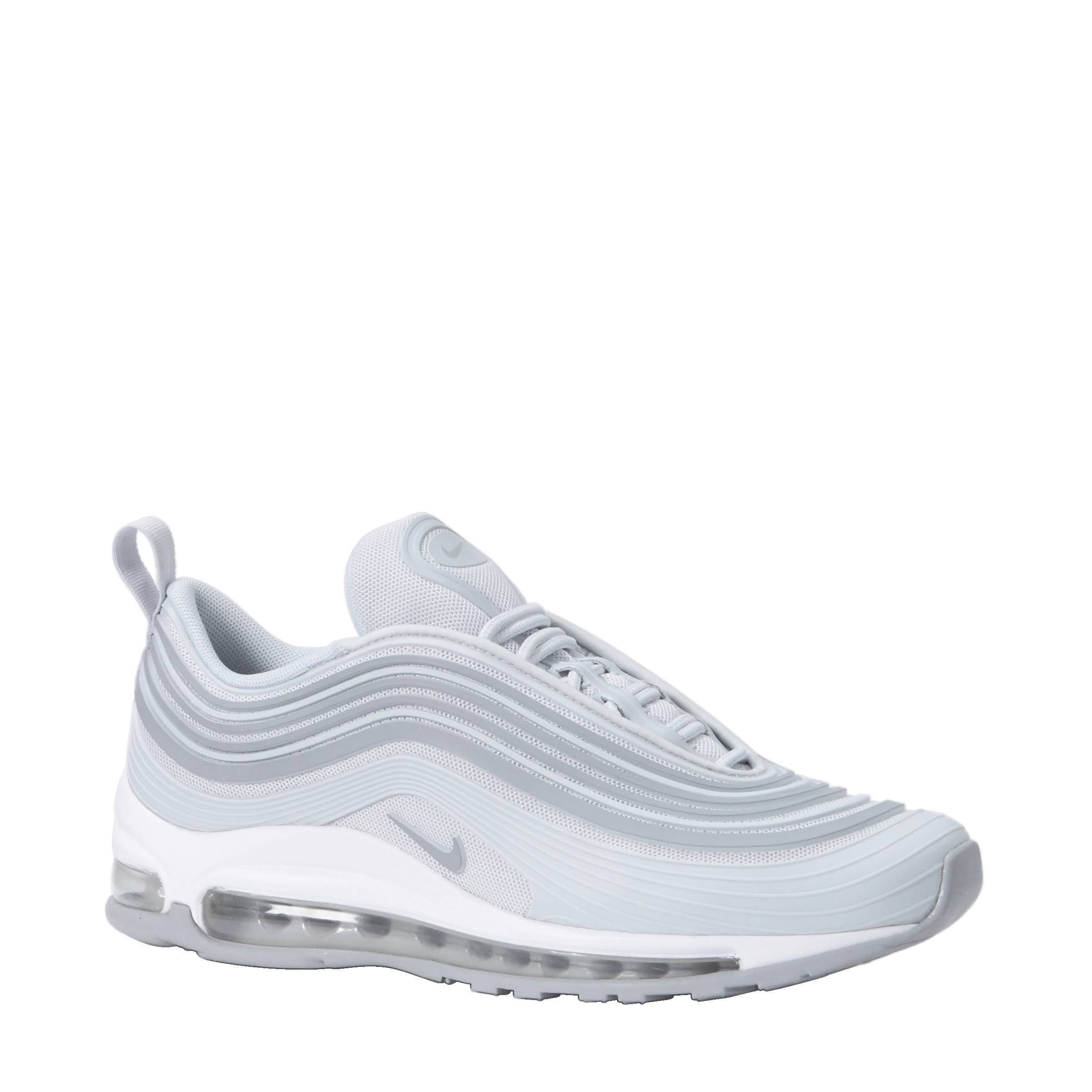 nike air max 97 dames wehkamp
