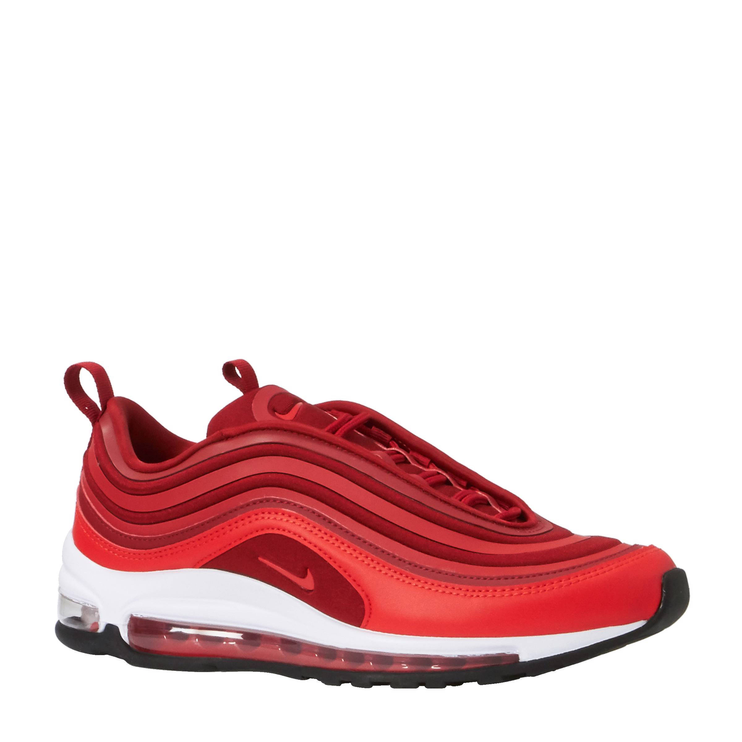 nike air max 97 og dames grijs