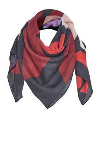 sjaal Thara
