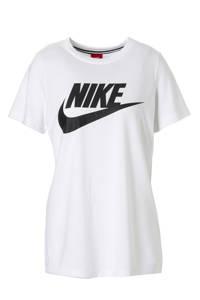 Nike / sport T-shirt