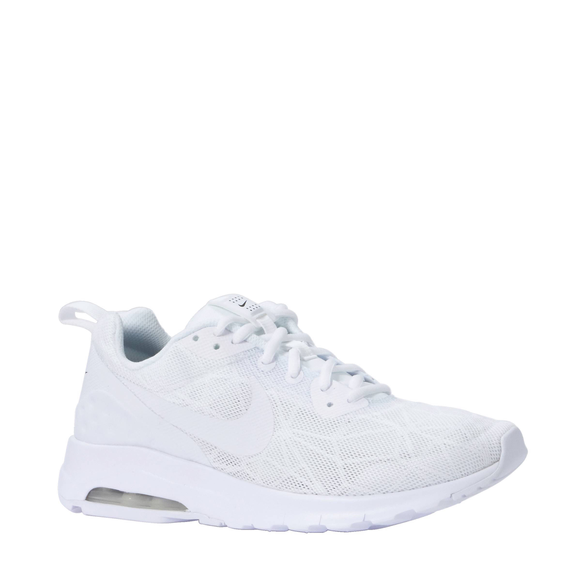 Nike Air Max Motion LW SE sneakers