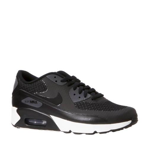 Air Max 90 Ultra 2.0 SE sneakers
