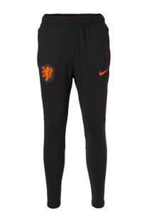 Nike Junior Nederland sportbroek