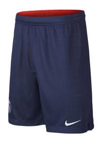 Nike sportshort