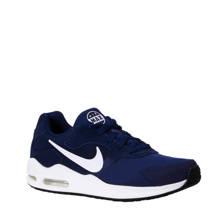 Air Max Guile sneakers