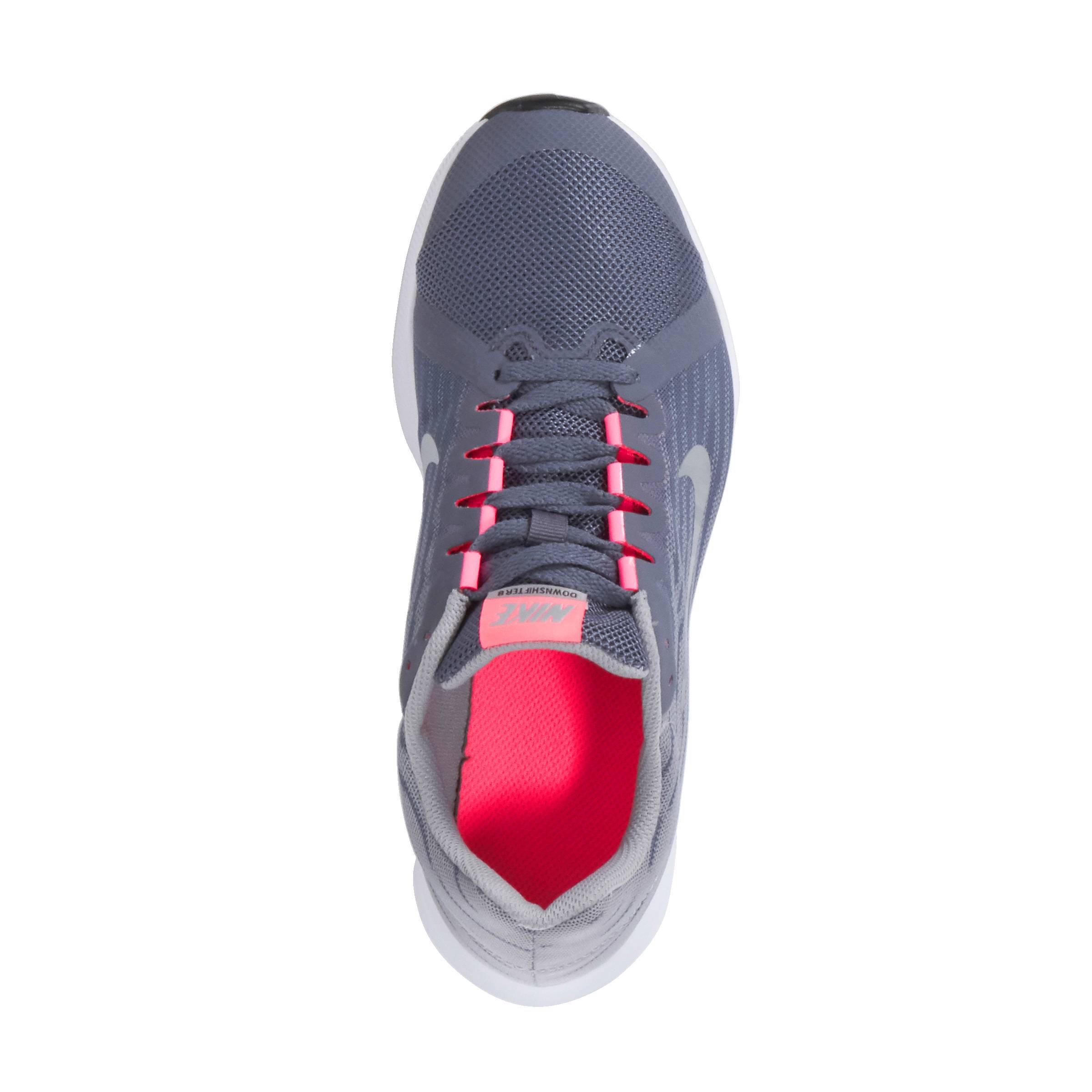 e864302cb93 nike-downshifter-8-sneakers-grijs-0826218901904.jpg